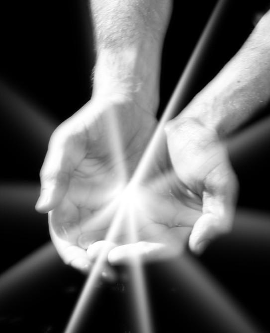 Open Hands to Receivewww.sfodan.wordpress.com/