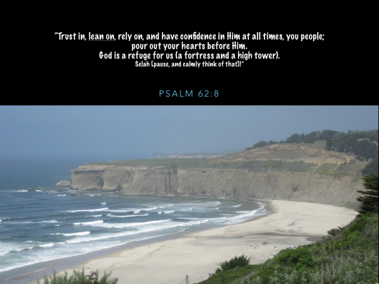 Psalm 62 8.001