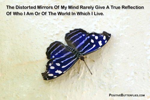 Image from www.positivebutterflies.com