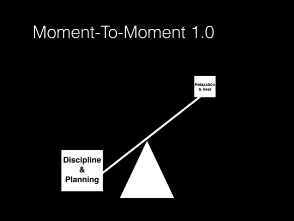 Moment-To-Moment 1.001