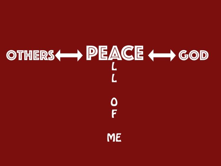 PEACE.001