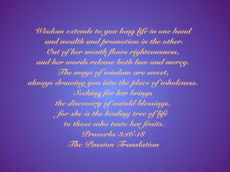 Proverbs 3_16-18.001