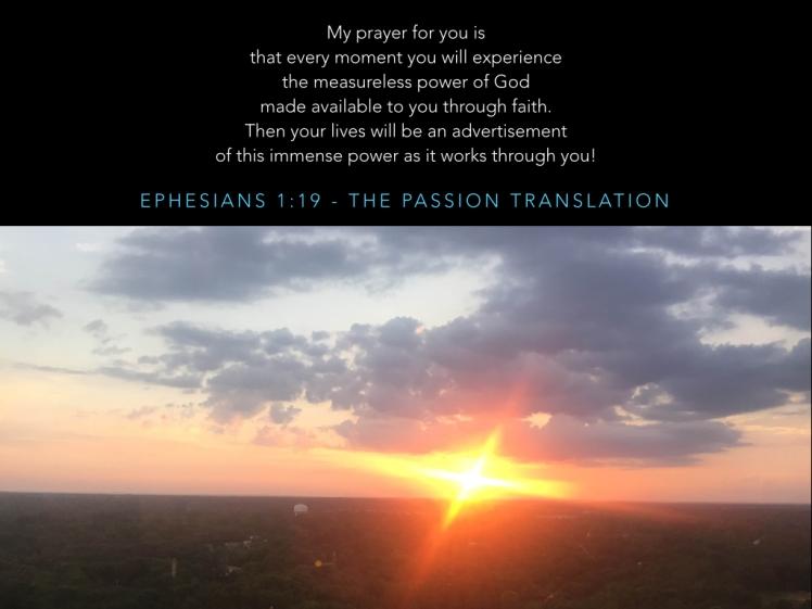 ephesians-1-19-001