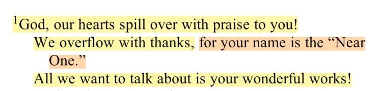 psalm-75-1