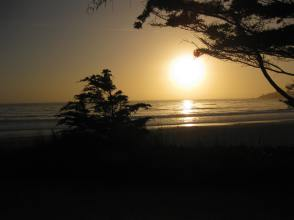 2013-04-30-44-carmel-sunset-1
