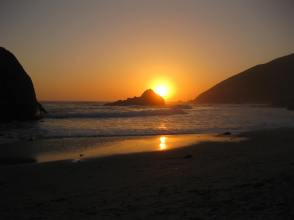 2013-05-01-47-pfeiffer-beach-sunset-1