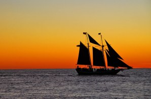 3-sails