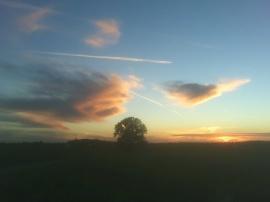 ky-sunset-091507