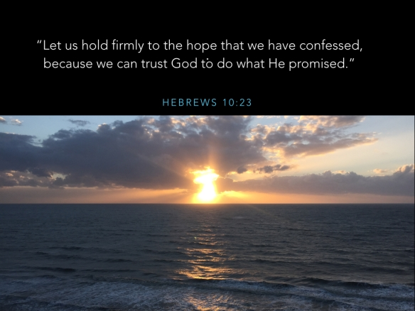 Hebrews10-23.001