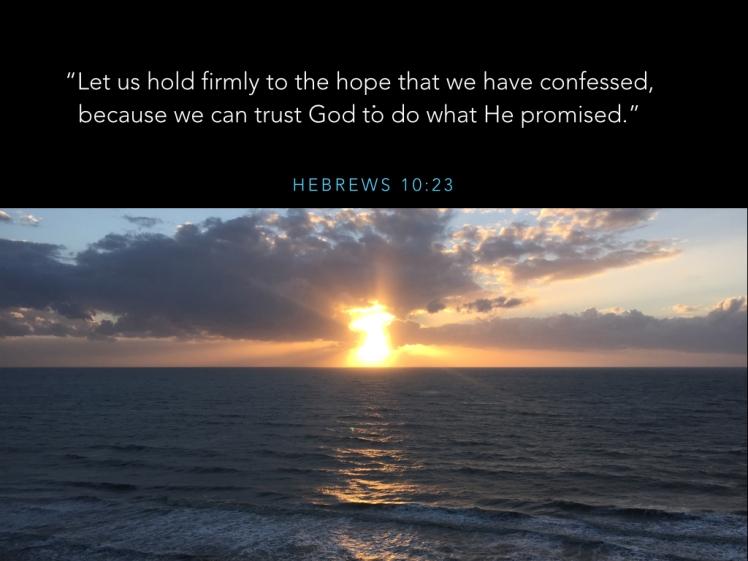 Hebrews10-23.001