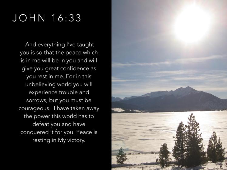 John 16-33.001